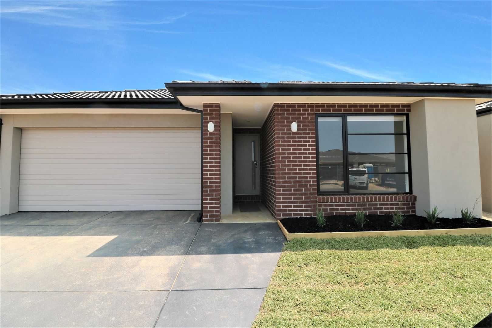 7 Hedge Street, Armstrong Creek VIC 3217, Image 0