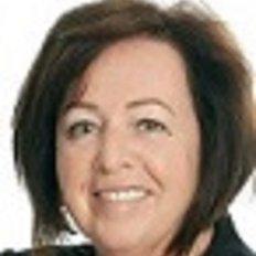 Anne Lawson, Sales representative