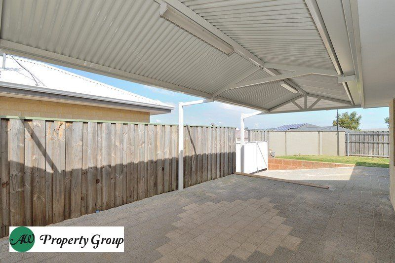 44a Interlaken Loop, Ellenbrook WA 6069, Image 1