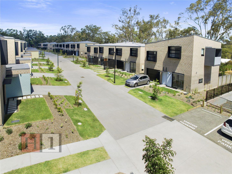 30/338 Algester Road, Calamvale QLD 4116, Image 0