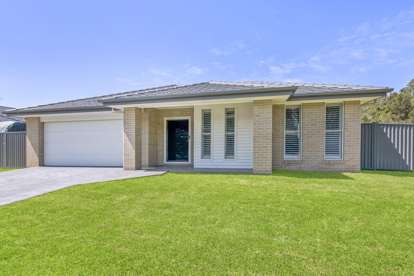 18 Antigua Avenue, Lake Cathie NSW 2445, Image 1