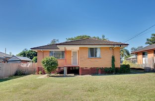 Picture of 55 Doreen Crescent, Ellen Grove QLD 4078