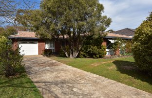Picture of 6 Cecil Road, Orange NSW 2800