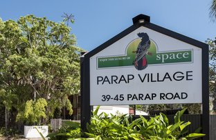 Picture of 39 Parap Road, Parap NT 0820