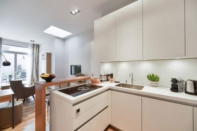 Picture of 56 Gibson Rd, PARRAMATTA NSW 2150