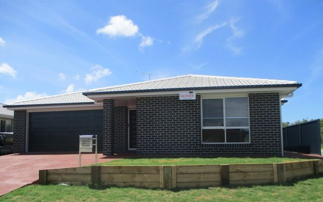 Bongaree QLD 4507, Image 0