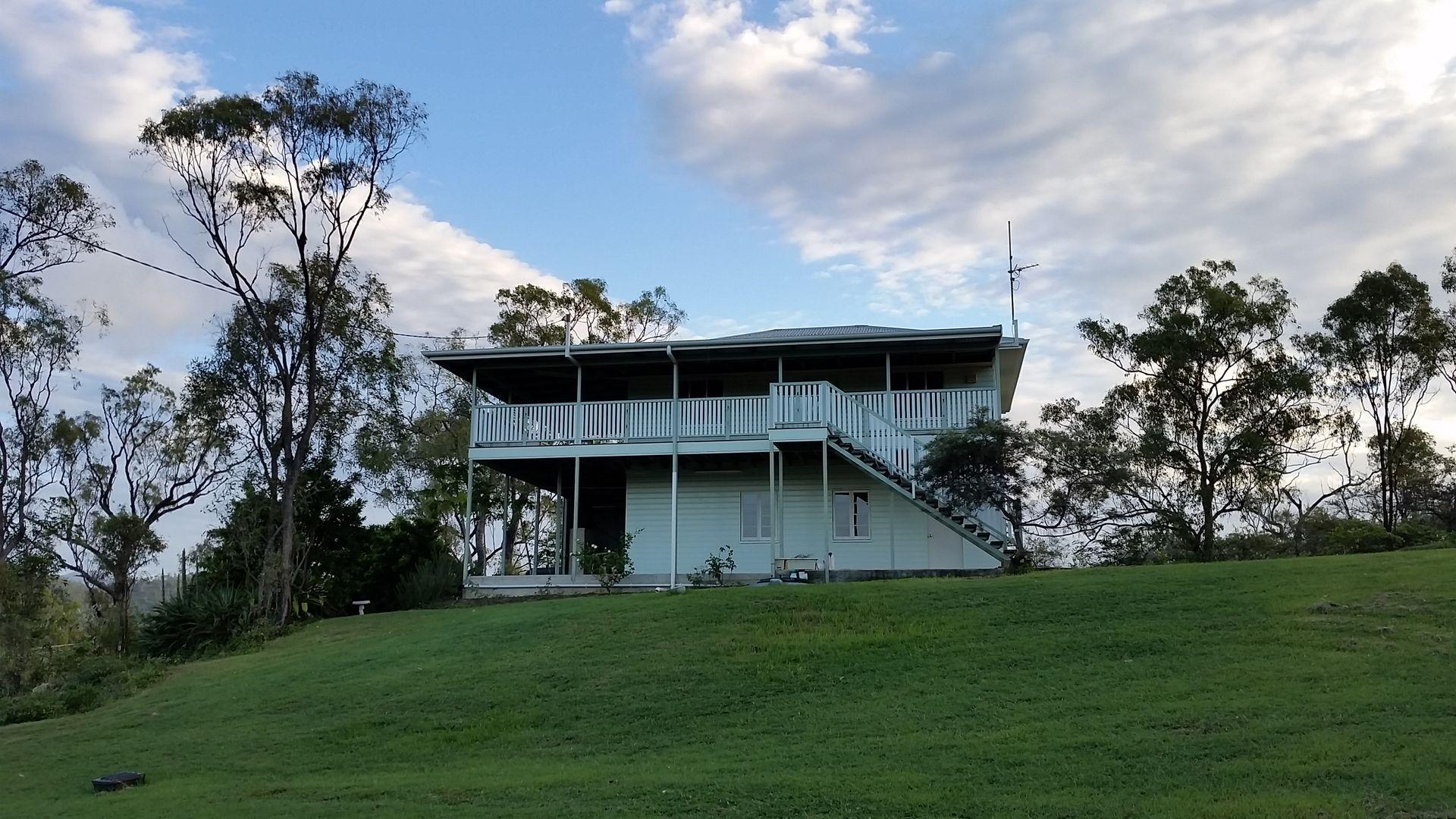 664 Stuart Drive, Roseneath QLD 4811, Image 1