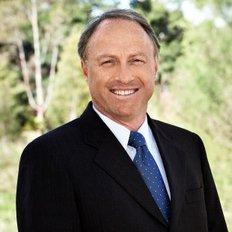 Mark Sutherland, Sales representative