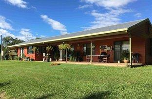 Picture of 922 Granadilla Road, Granadilla QLD 4855
