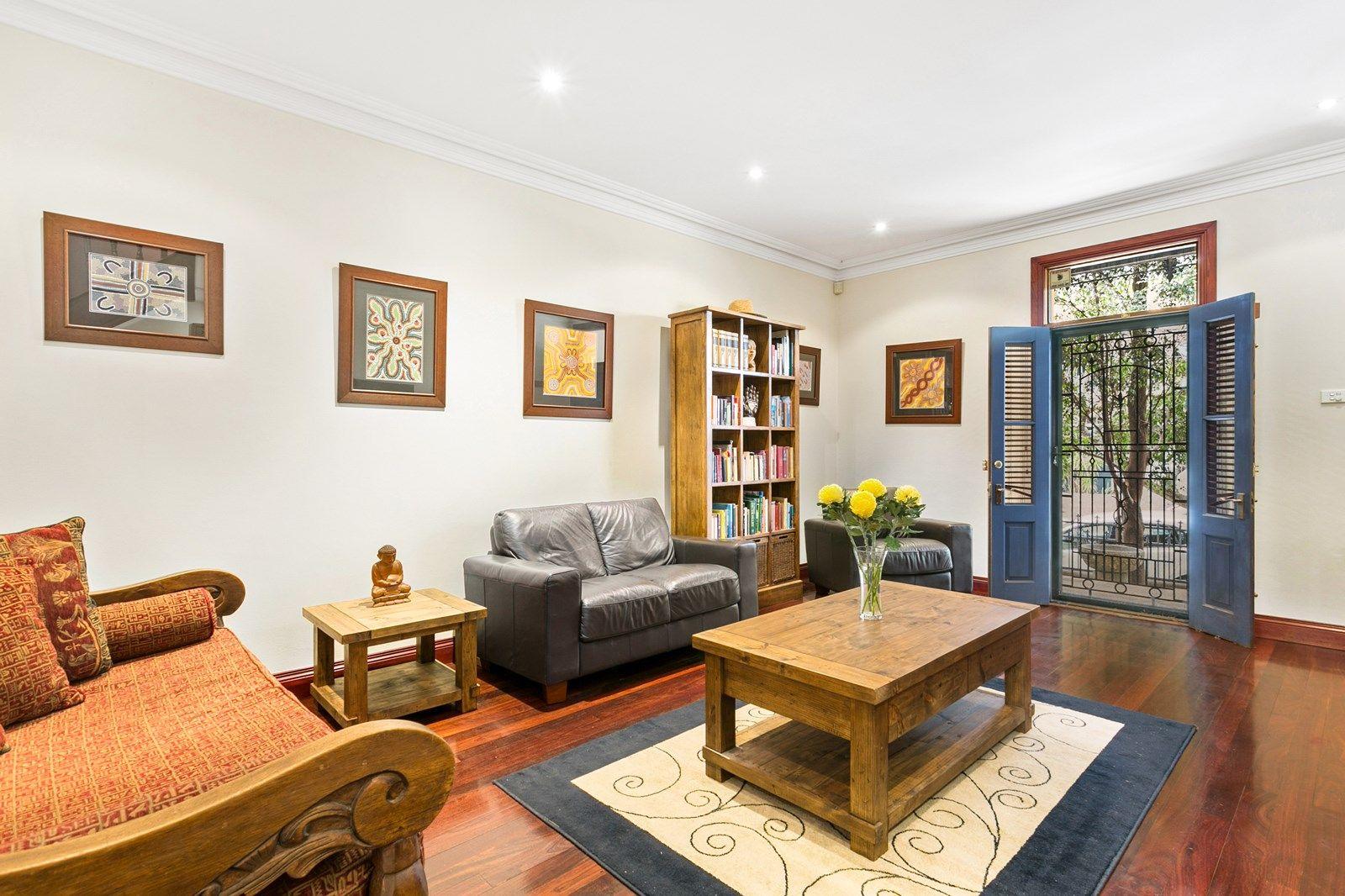32 Brown Street, Newtown NSW 2042, Image 2