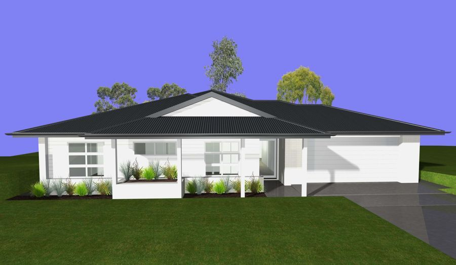 60 Redhead Road, Red Head NSW 2430, Image 0