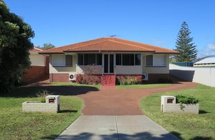 Picture of 18 Gloucester Avenue, Shoalwater WA 6169