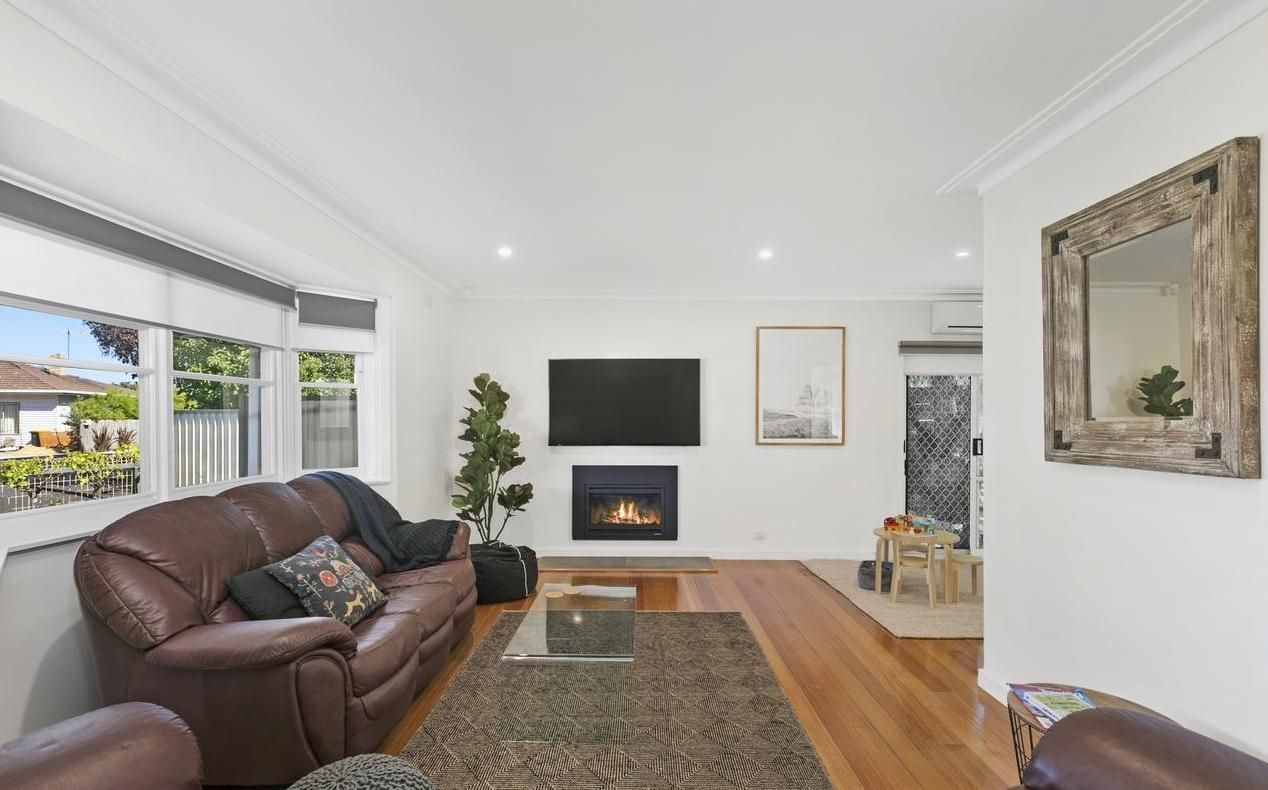 7-8 Alma Court, Newcomb VIC 3219, Image 2