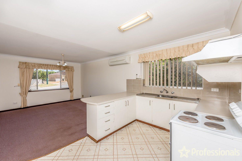 13B Thomas Avenue, Geraldton WA 6530, Image 2