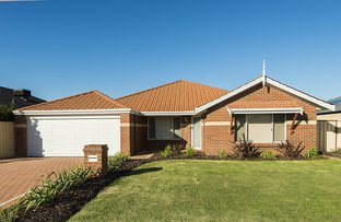 Picture of 6 Leata Link, Madeley WA 6065