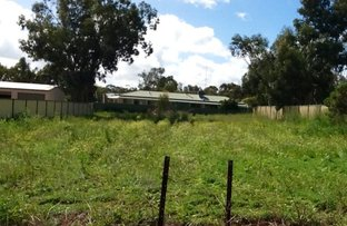 Picture of 8 Thomson Street, York WA 6302
