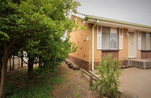 Picture of 9/5 Govan Court, Footscray VIC 3011