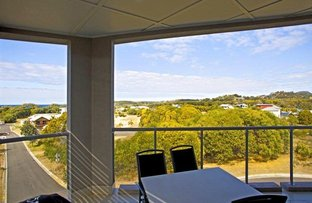 Picture of 4/Lot 2 Dolphin Court, Agnes Water QLD 4677