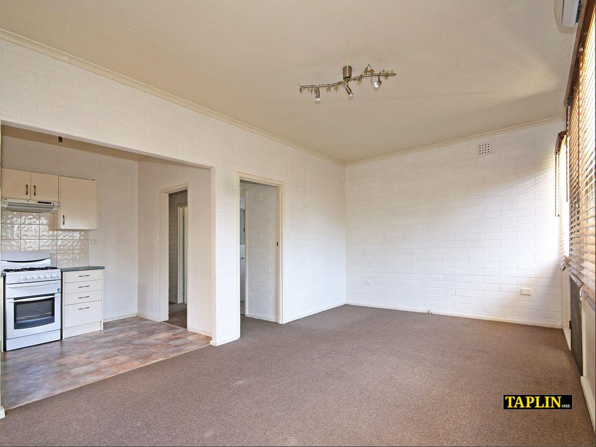 1/4 Shepherds Hill Road, Bedford Park SA 5042, Image 2