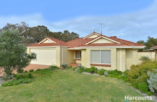 Picture of 10 Southmead Green, Erskine WA 6210