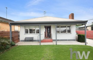 Picture of 4 Holdsworth Court, Norlane VIC 3214