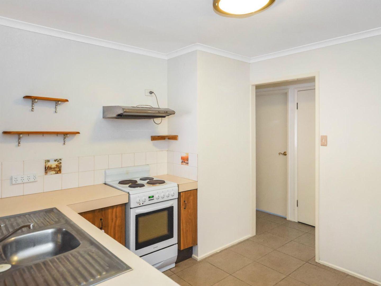 6 Tamatea Drive, Bellbird Park QLD 4300, Image 1