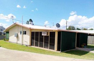 Picture of 54 Bridge Street, Gayndah QLD 4625