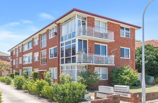 Picture of 7/36 Banks Street, Monterey NSW 2217