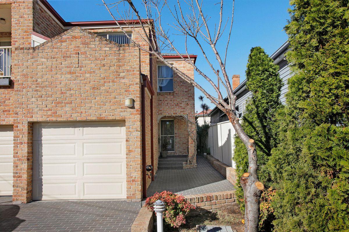 16A Richmond Street, Earlwood NSW 2206, Image 0