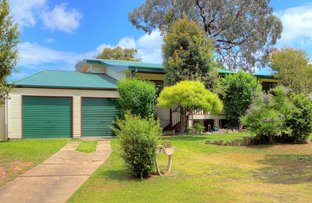Picture of 4 Tamarix Street, Greystanes NSW 2145