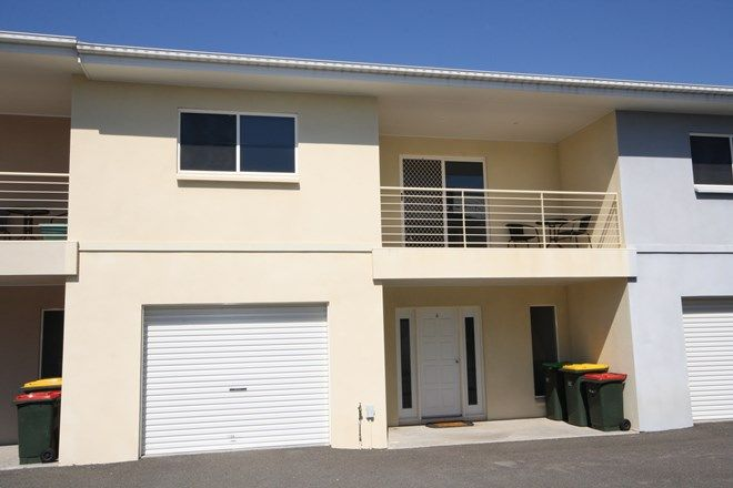 Picture of 6/97 Gibbons Street, NARRABRI NSW 2390