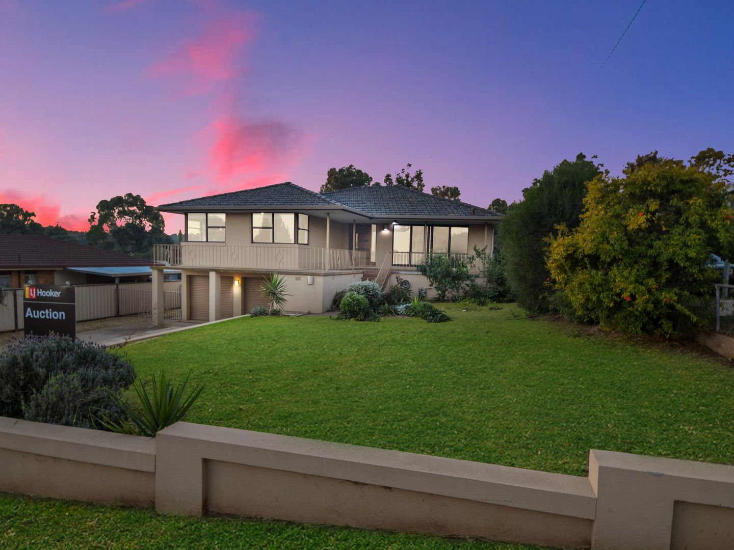11 Melville Street, Young NSW 2594, Image 2