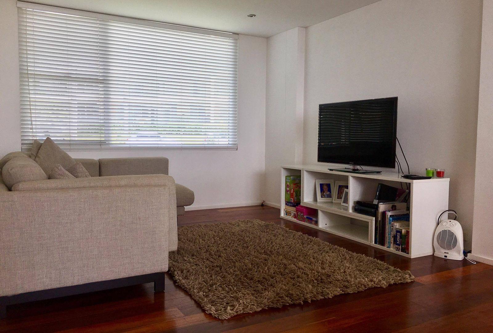 3/2-6 Arthur Avenue, Cronulla NSW 2230, Image 1