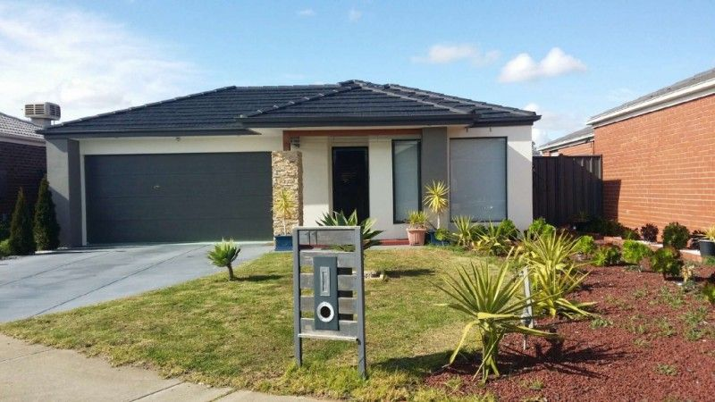 11 Corey  Close, Deer Park VIC 3023, Image 0