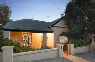 Picture of 128 Clarke Street, Northcote VIC 3070