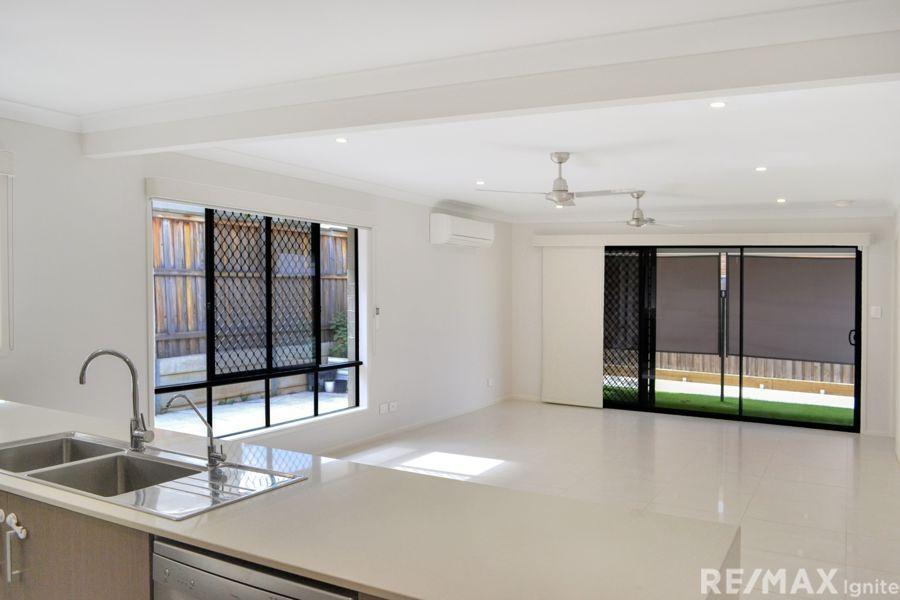 17 Rise Place, Heathwood QLD 4110, Image 1