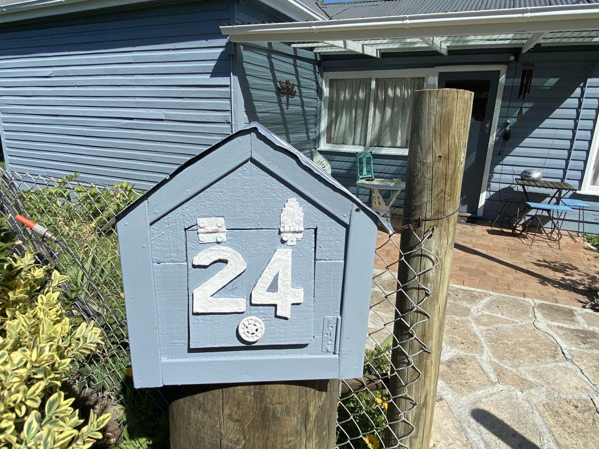 24 Lucan Street, Nimmitabel NSW 2631, Image 2