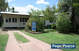 Picture of 4 APALIE STREET, Mundingburra QLD 4812