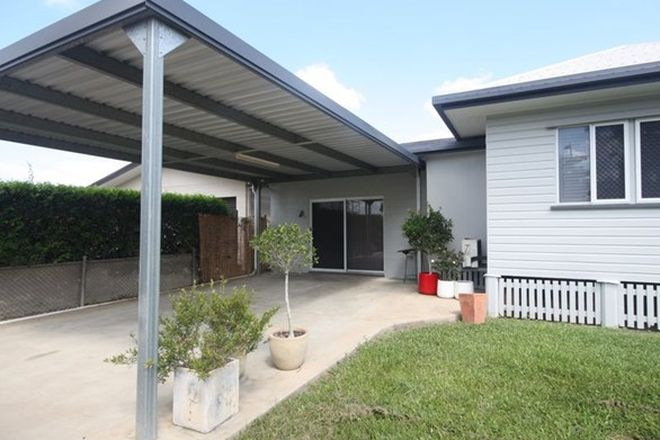 Picture of 10 Nelson Street, CLARE QLD 4807