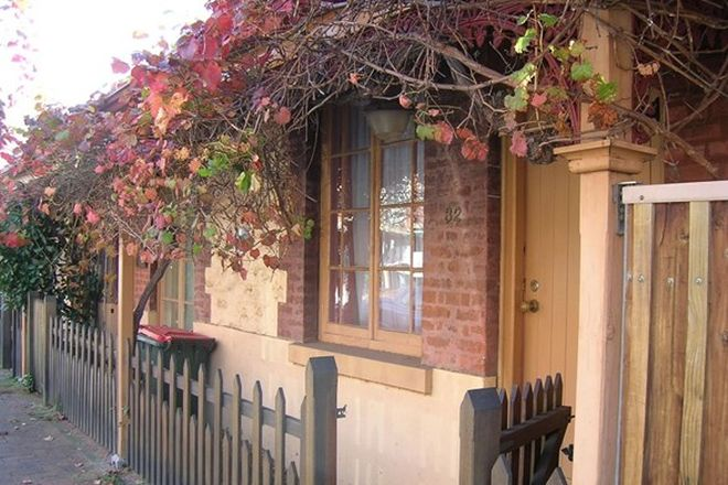 Picture of 32 Melbourne Street, NORTH ADELAIDE SA 5006