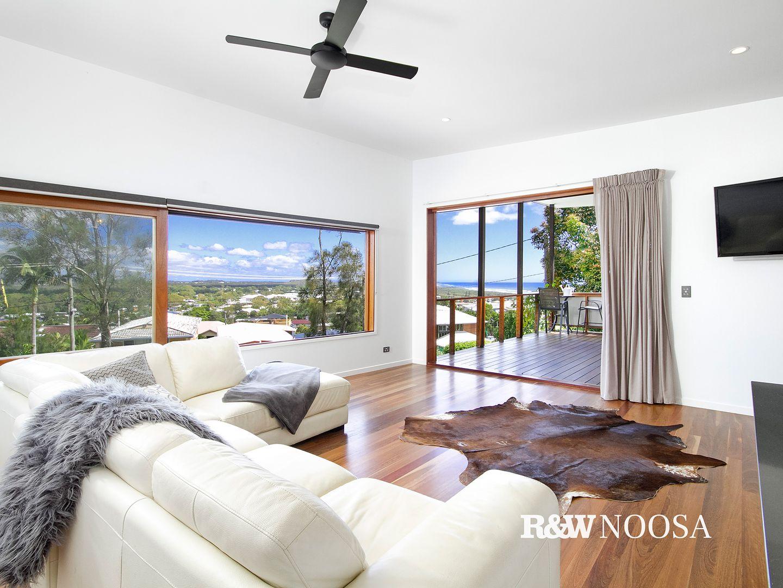 17 Greenoaks Drive, Coolum Beach QLD 4573, Image 1