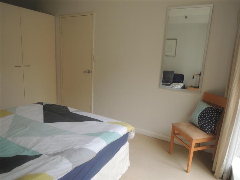 6C/811 Hay Street, Perth WA 6000, Image 1