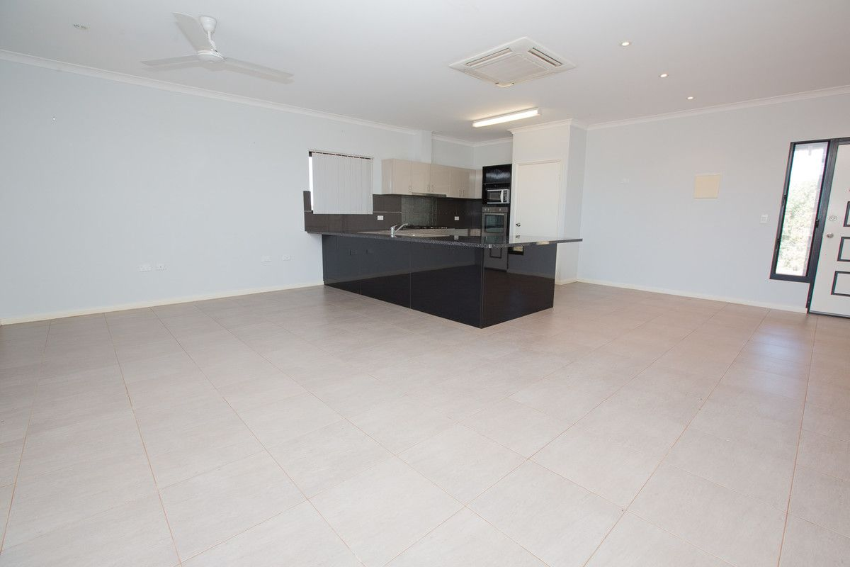 86 Redbank Road, Port Hedland WA 6721, Image 2