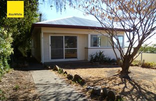 Picture of 78 George Street, Inverell NSW 2360