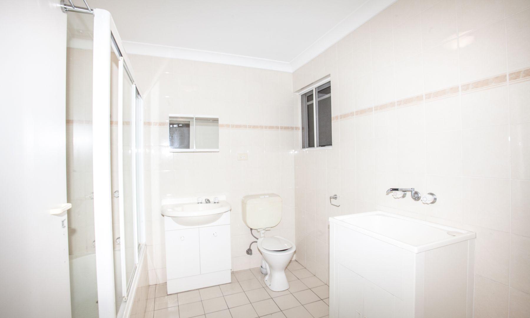 5/66 Dobson Street, Ascot QLD 4007, Image 2