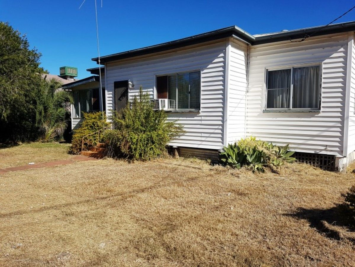 2 Moy Street, Dalby QLD 4405, Image 0
