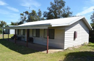 Picture of 65 Condon Crescent, Venus Bay VIC 3956