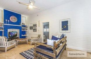 Picture of 1/13 Ridge Street, Ettalong Beach NSW 2257