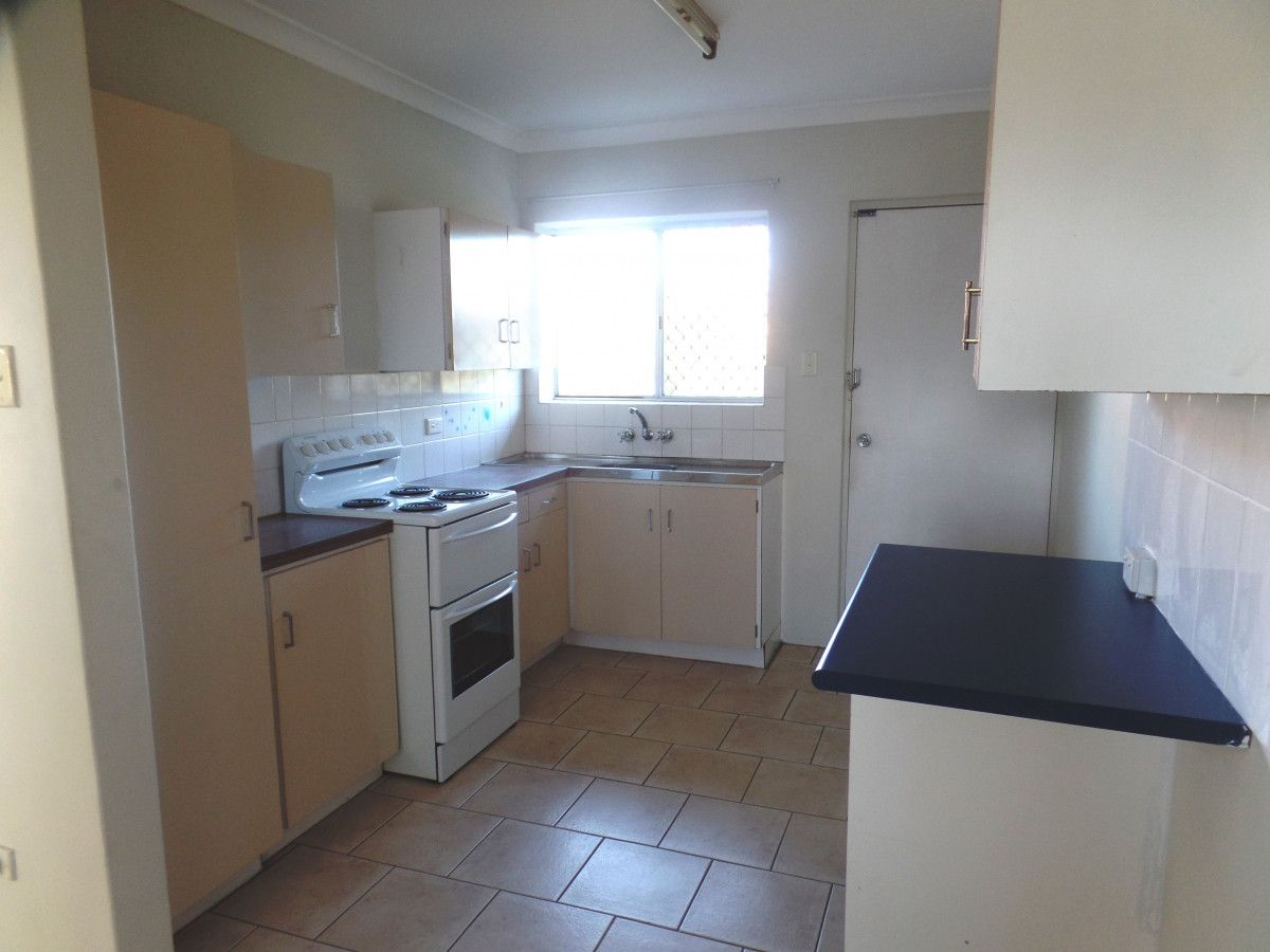 5/105 Beatrice Terrace, Ascot QLD 4007, Image 1