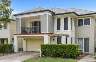 Picture of 128 Easthill Drive, Robina QLD 4226
